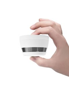 Brandvarnare Cavius Smart Alarm
