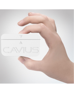 Magnetkontakt Cavius Smart Alarm