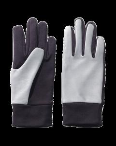 Huomio Sports Tech heijastavat hanskat