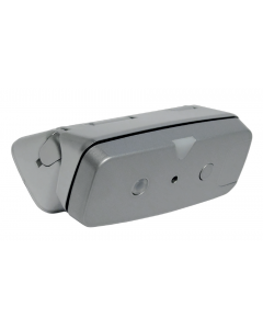 Seinäteline SGK5010 liesihälyttimelle
