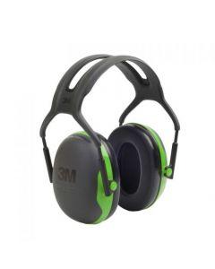 Kuulonsuojain 3M Peltor X1A