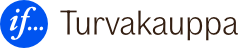 If Turvakauppa